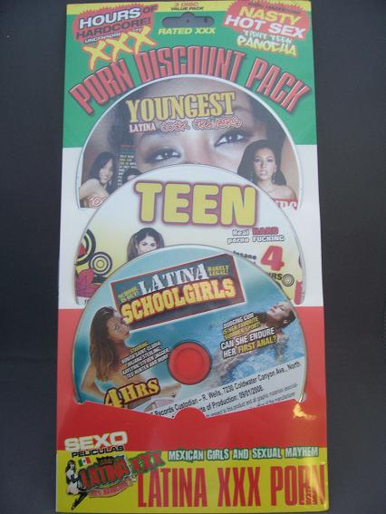 Black teen videos black girls
