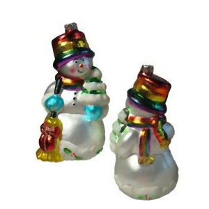 Christmas Pride is our new line of Christmas ornaments and decor.