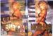 Exotic Adult Nude DVD - New Coming