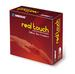 Condom Unidus Realtouch Ultra Thin Condoms Box of 3 pcs