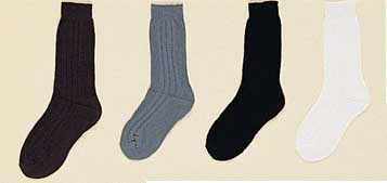 New-Wholesale-1-Dz-Boys-Socks-Dress-Socks-Colors-Sizes-S-M-L-E00020