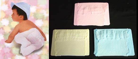 Wholesale-6-Pairs-Baby-Girl-Panty-Hose-Lace-In-Color-Sizes-S-L-E00052IC