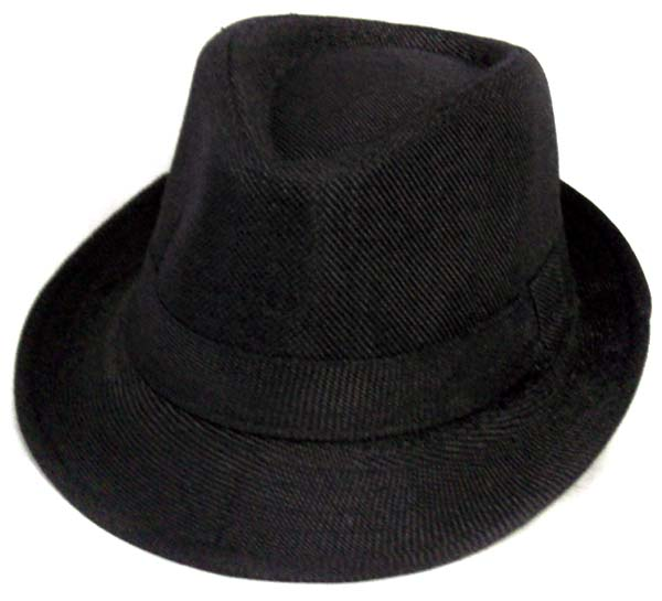 Find wholesale kids fedora hats online from China kids fedora hats wholesalers and dropshippers. DHgate helps you get high quality discount kids fedora hats at bulk prices. eternal-sv.tk provides kids fedora hats items from China top selected Caps & Hats, Accessories, Baby, Kids & Maternity suppliers at wholesale prices with worldwide delivery.