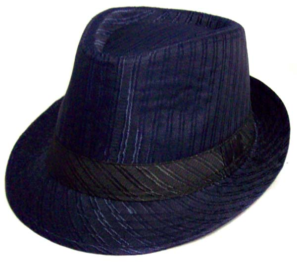 Find great deals on eBay for fedora hats for men. Shop with confidence.