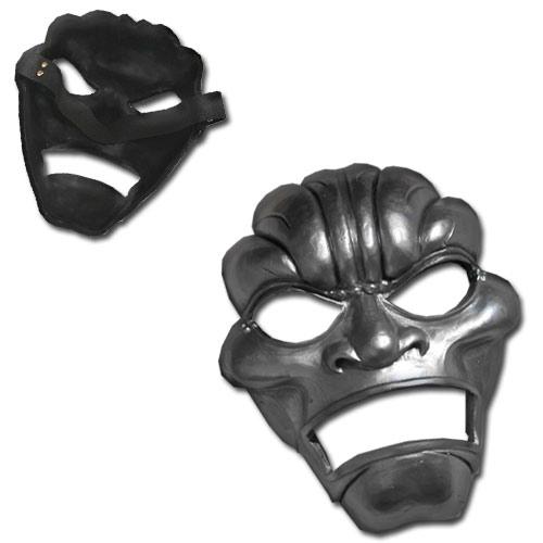 300 Movie Persian Immortal Replica Collectible Mask | eBay Persian Immortals Mask