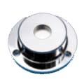 Standard Checkpoint Magnetic Detacher