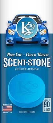 K29 ''NEW CAR'' SCENTSTONE