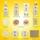Oatmeal Milk & Honey Spa GIFT BASKET