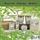 Herbal Spa GIFT BASKET