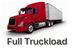 Full Case GENERAL MERCHANDISE Trailerloads