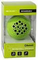 Bluetooth Ball SPEAKER
