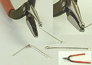 E-Z Loop PLIER
