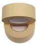 1-1/2'' (1.41'') MASKING TAPE, NATURAL COLOR, MADE IN USA CASE 24