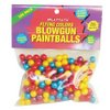 PAINTBALLs - 250 pack