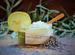 All Natural Salt and Sugar Body SCRUBS 8oz.