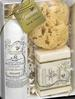 LOTION, Soap and Soap Gift Box