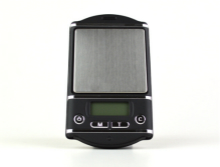 500g/0.1g Portable Digital Pocket Scale for JEWELRY/Gold Good