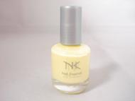 NK NAIL POLISH -Canary- #078