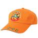 PEACE FROGS KOKO PEACE BASEBALL HAT