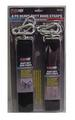 4 PC HEAVY DUTY HANG STRAPS(GRIP-ON-TOOLS)