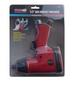 1/2'' Air Impact WRENCH (Grip-on-tools)