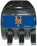 NEW YORK METS JAW CLIP