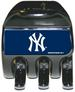NEW YORK YANKEES JAW CLIP