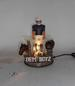 DEM BOYZ (FOOTBALL/MAN CAVE)OIL LAMP