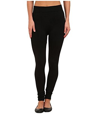 Ladies LEGGINGS Fleece Lined Seamless