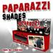PAPARAZZI SHADES - Hide yourself from FACEBOOK pictures