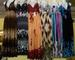 Long DRESSes assorted colors and design