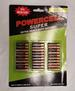 BATTERIES AAA- 30pc