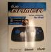 GAMEr- GAME controller for ipad