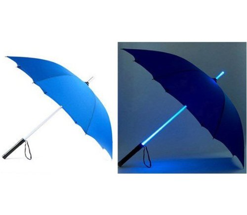 Led Light Umbrella Wholesale: Wholesale Umbrella Now Available At Wholesale Central
