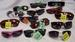WINDY CITY DELUXE ASSORTED MENS & WOMENS SUNGLASSES
