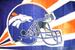 NFL FOOTBALL 3 X 5 FLAG - all teams available