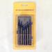 PRECISION TOOL SCREWDRIVER SET -NOVELTY *CLOSEOUT NOW 50 CENTS