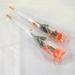 PERFUME ROSES - GIFT - NOVELTY *CLOSEOUT NOW ONLY 50 CENT EA