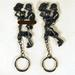 ADULT NOVELTY KEYCHAIN REALLY MOVES BASICALLY LIKE THE PICTURE BUT DIFFERENT ...