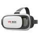 VIRTUAL REALITY 3D GLASSES VR BOX HEADSET GOGGLES -* CLOSEOUT $5