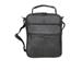 LEATHER Bag- Black $7.05 up