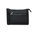Hand Bag- Black $5.85 up