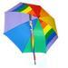 Gay Pride UMBRELLA