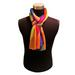 Gay Pride Fashion SCARF