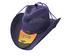 LUCKY TGH COWBOY HATS, COWBOY HATs