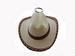 KEYCHAIN Hat