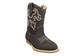 Wild West Youth BOOTS
