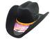 TACO FELT COWBOY HATS, COWBOY HATs