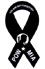 8'' x 4'',RIBBON CAR MAGNET, 10 ''You Are Not Forgotten POW, MIA''.