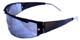 Grand Fashion UV SUNGLASSES SunShade #4840